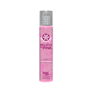BELIVE IN PINK PRIVATE RESERVE 300ML.