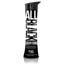 All Black Everything ™ 250ml.
