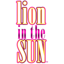 Lion in the Sun 250ml.