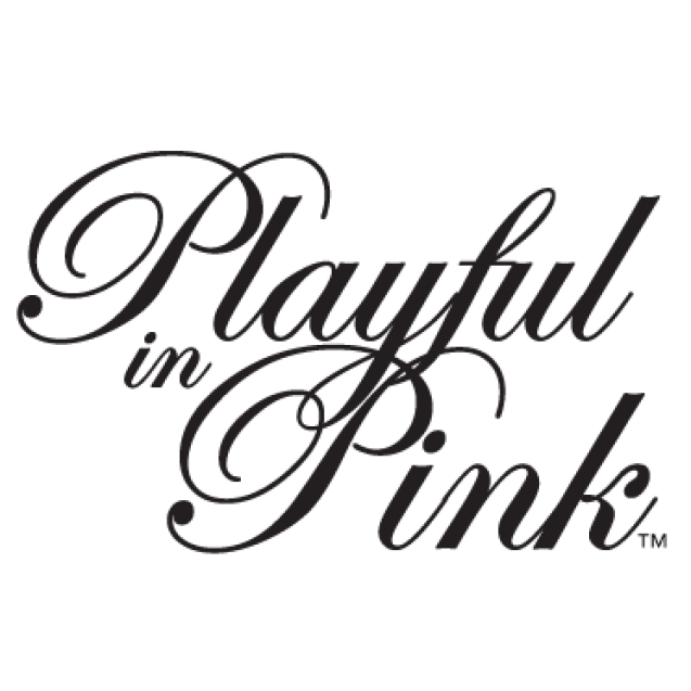 PLAYFUL IN PINK 250ml.