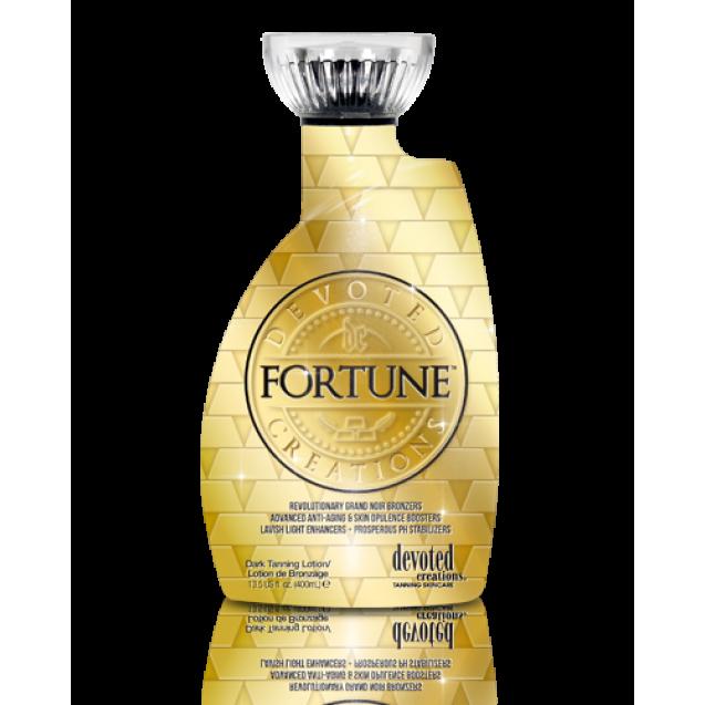 Fortune ™ 400ml.