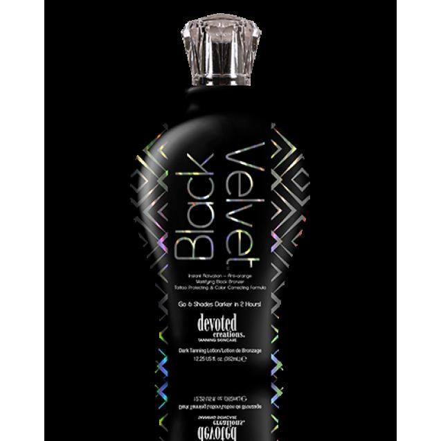 Black Velvet™ 360ml.