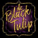 Black Tulip 360ml.