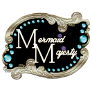 Mermaid Majesty Cooling 360ml.
