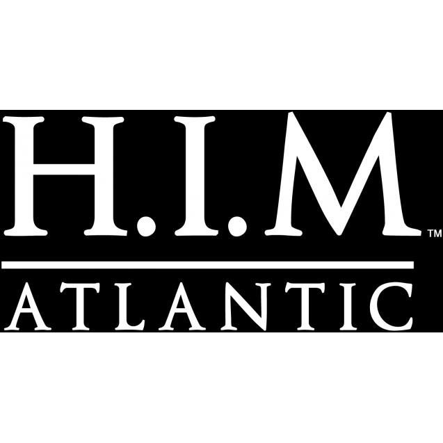 HIM Atlantic 251ml.