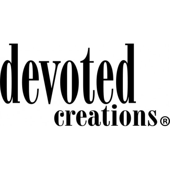 DEVOTED CREATIONS (46)