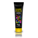 Game Over™250ml.
