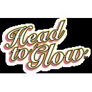 SNN Head to Glow 325ml.