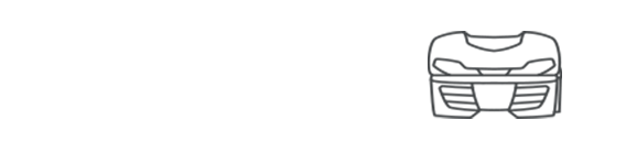 banner-7