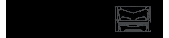 banner-8
