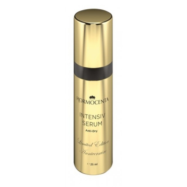 INTENSIV SERUM Limited Edition 25ml.