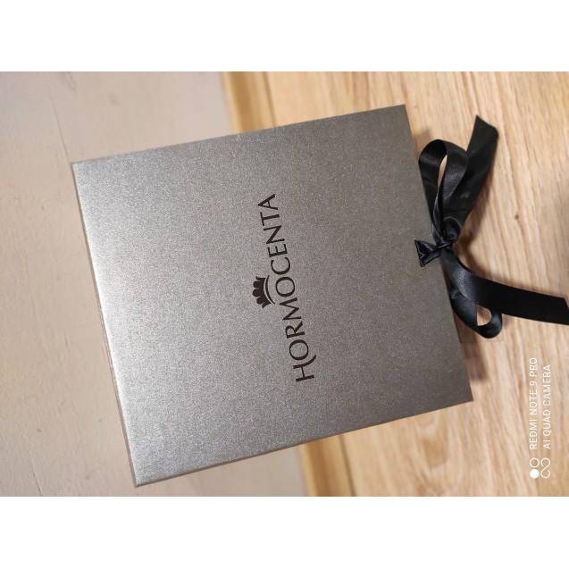 Подаръчен комплект Limited Edition