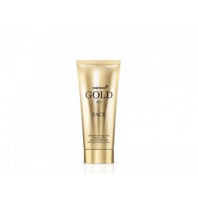 Gold Face 999,9 75ml.