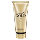 Gold Finest Anti Age Dark Tanning Lotion  200ml.