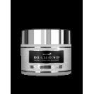 DIAMOND anti-aging bronzing lotion 190ml.