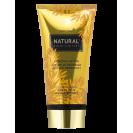 NATURAL Bronzing lotion 175ml.