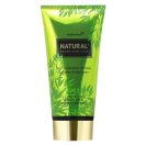 NATURAL Moisturizer Lotion 175 ml.