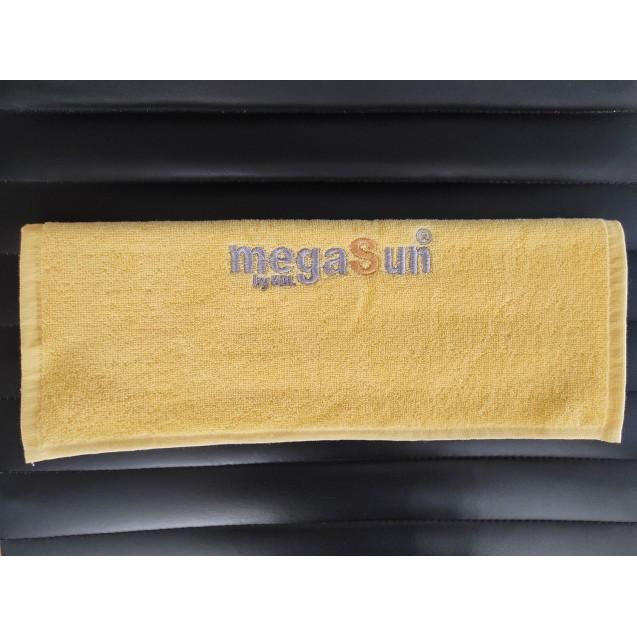 Хавлии Mega Sun