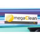 Табела MegaClean