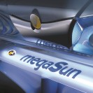 megaSun 5800